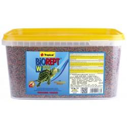 Tropical BIOREPT W Pokarm dla ŻÓŁWI 1,5kg duzy