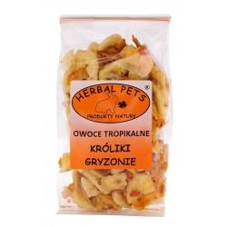 Herbal Pets OWOCE TROPIKALNE