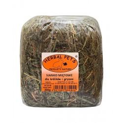 Herbal Pets SIANO MIĘTOWE mini