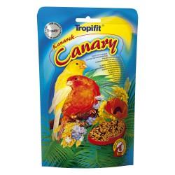 Tropifit CANARY Pokarm dla KANARKÓW