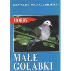 Książka Hobby NIMFY wyd.Egros