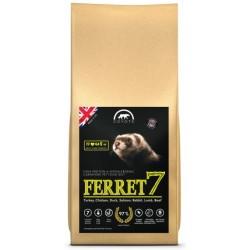 Coyote Ferret7 KARMA 7 MIĘS dla Fretek