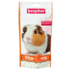 Beaphar Vita-C-nis dla świnki morskiej