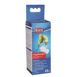 Trixie Bezpieczna LAMPA dla Ptaków 23W