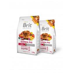Brit Animal Guinea Pig Complete karma dla świnek morskich 1,5 kg